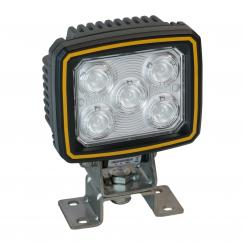 Workpoint 1500 LED, 12/24 V, 1,5 m, open end, Nahfeldausl.